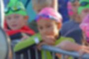 Triathlon 2019 (264).jpg