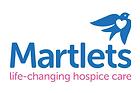 180227-martlets-hospice-logo.png