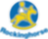 rocking-horse-logo.png