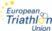 ETU Champ logo.png