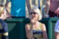 Triathlon 2019 (94).jpg