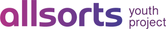 allsorts logo 2018_rgb_72dpi.png