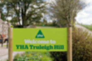 YHA_Truleigh_Hill_Sign.jpg
