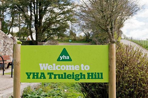 YHA_Truleigh_Hill_Sign.jpg
