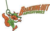 Branding Out Adventures.jpg