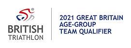 LG_BTF_2021 Age-Group_Qual.jpg