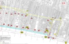 third image.JPG