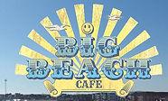 big beach cafe logo.JPG