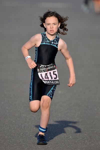 Triathlon 2019 (297).jpg