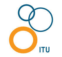 ITU logo white.jpg