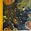 Thumbnail: Wallposter Jimmi's jungle