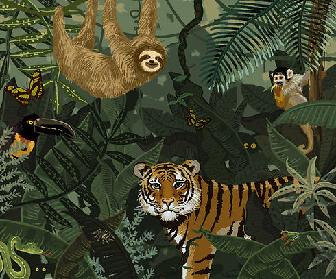 tigerinjungle.jpg