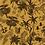 Thumbnail: Wallpaper Crazy Jungle