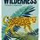 Thumbnail: Wilderness Art Print