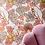 Thumbnail: Wallpaper Cockatoos and figs