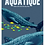 Thumbnail: Aquatic Art Print