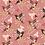 Thumbnail: Wallpaper Hummingbird