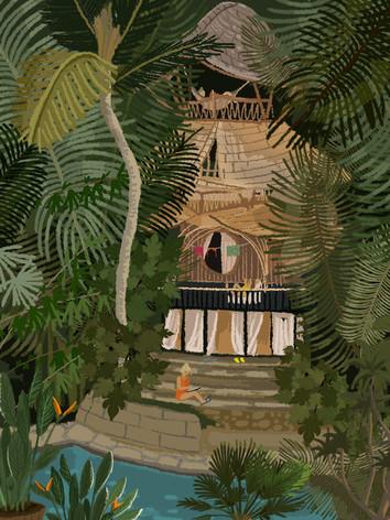 junglehut.jpg