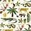 Thumbnail: Wallpaper Animal Playtime