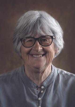 JuneJohnston.jpg