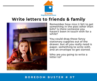 Boredom Buster Tip 7.png