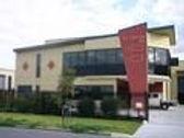 Jackson & Jackson Facilities Management, Smeaton Grange