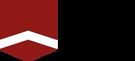 Logo 002.png
