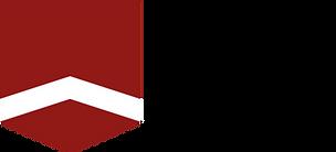 Logo%2520002_edited_edited.png
