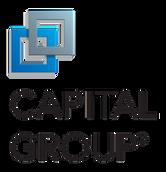 capital group.webp