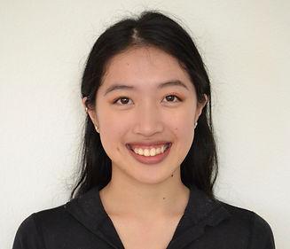 profilePic - Emily Lin.JPG