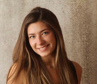 Riedinger_Alexandra - Alexandra Riedinger.jpeg