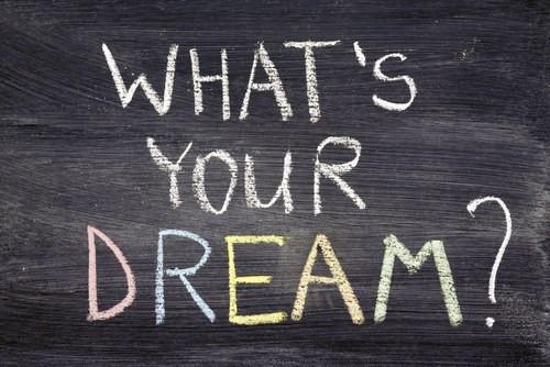 לפעמים חלומות מתגשמים - על הקמת המרכז לניתוח התנהגות / קרין שטרן