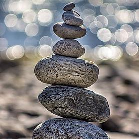 stones-983992_1280.jpg