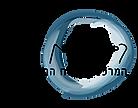 המרכז לניתח התנהגות לוגו