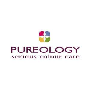 pureology_logo.jpg