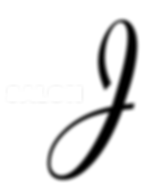 14-3000 Salon J web logo (1).png