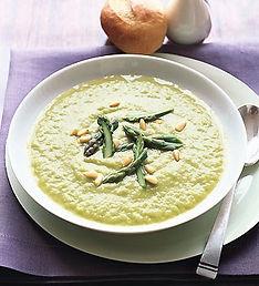 creamy asparagus soup.jpg