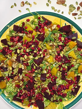 cabbage and mint salad.jpg