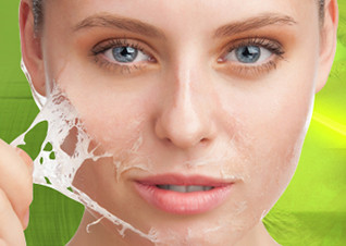 About Chemical Peels