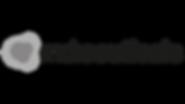 MD ceuticals logo.png