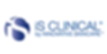 isclinical_logo-1-1.png