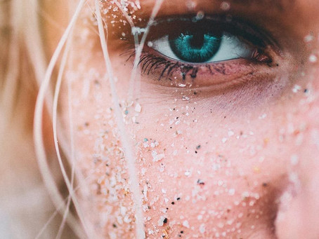 Physical Skin Therapy: Comparing Exfoliation Methods