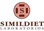 Simildiet Logo.jpg