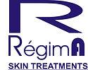 regima_logo_big.jpg
