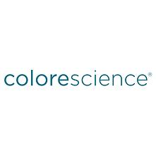 Colorscience logo.png