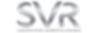 logo-HLD-svr2.png