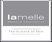 Slide-Skin-Logo1.png