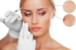 Cosmetic-Surgery-Products.png