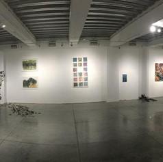 exposiciones9-min.jpg