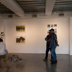 exposiciones7-min.jpg